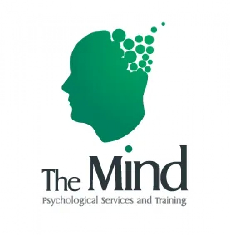 The Mind Psychological Services and Training