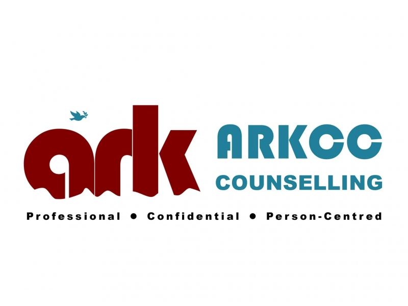 Ark Counselling and Consultation