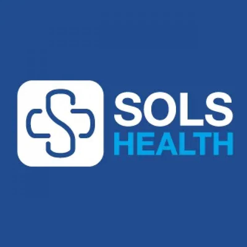 SOLS Health
