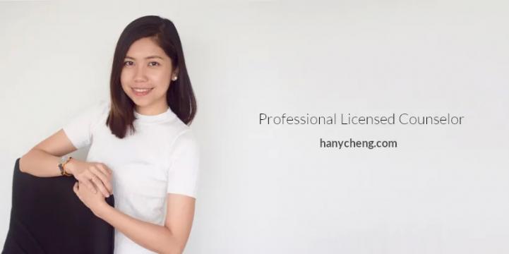 Hany Cheng