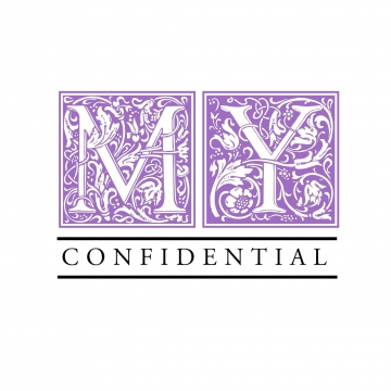 MY Confidential